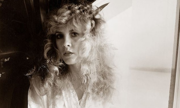Stevie Nicks 1981