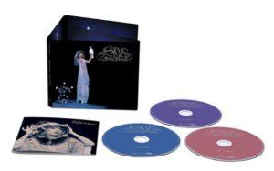 Stevie Nicks - Bella Donna Deluxe Edition