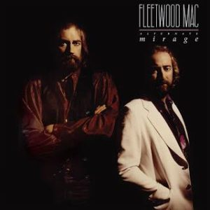 Fleetwood Mac, Alternate Mirage,, Record Store Day, April 21 2017
